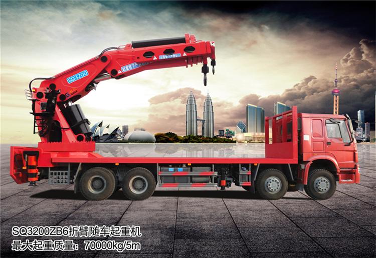 折臂吊出租30-160噸-1