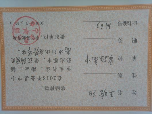 E:\团委工作\2018秋\学生素养\阜宁县中小学生绘画比赛\三等奖:王晗阳.jpg