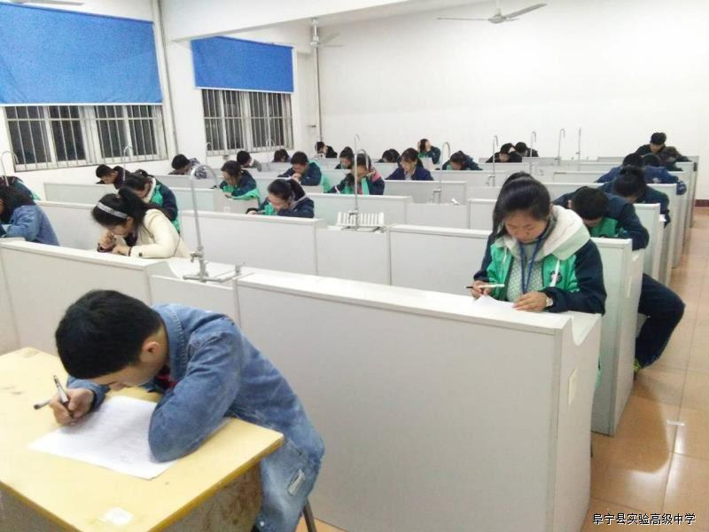 http://s.yun12.cn/fnsyzx/images/5kkzn5jp1yx20190417153846.jpg