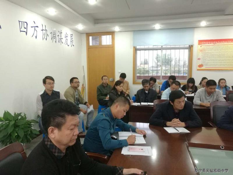 http://s.yun12.cn/fnsyzx/images/v2qotxc2zfj20190417160430.jpg