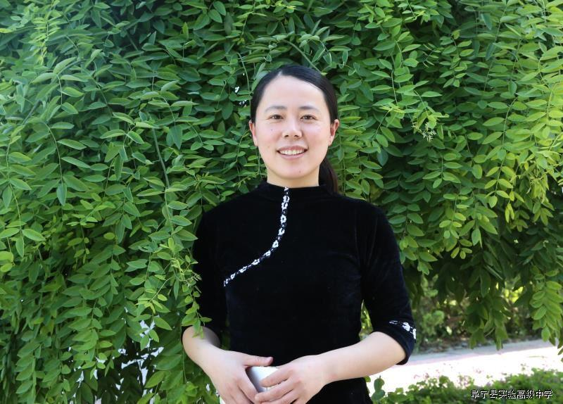 http://s.yun12.cn/fnsyzx/images/sw3hm0nrjzf20190417161047.jpg