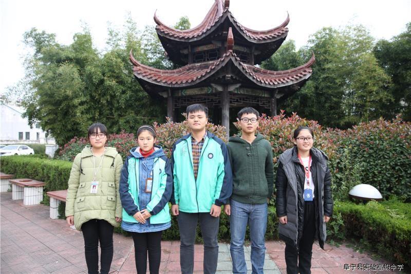 http://s.yun12.cn/fnsyzx/images/zjcldoql45420190417161312.jpg
