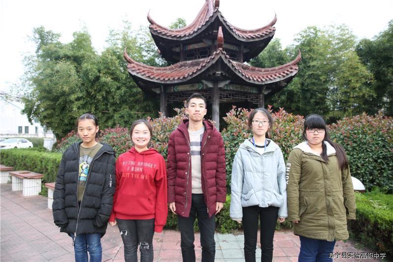 http://s.yun12.cn/fnsyzx/images/ppmbqn1hbx320190417161312.jpg