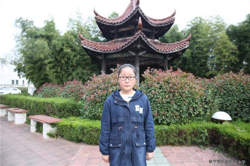 http://s.yun12.cn/fnsyzx/images/424lqqoitfy20190417161312.jpg
