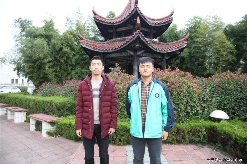 http://s.yun12.cn/fnsyzx/images/dzdsz0cefsh20190417161312.jpg