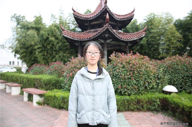http://s.yun12.cn/fnsyzx/images/qt13fzeymcm20190417161312.jpg