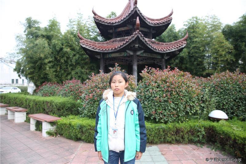 http://s.yun12.cn/fnsyzx/images/d5fuau35mrh20190417161312.jpg