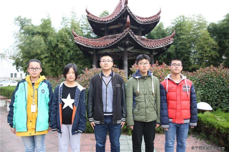 http://s.yun12.cn/fnsyzx/images/xyhosl1amhh20190417161312.jpg