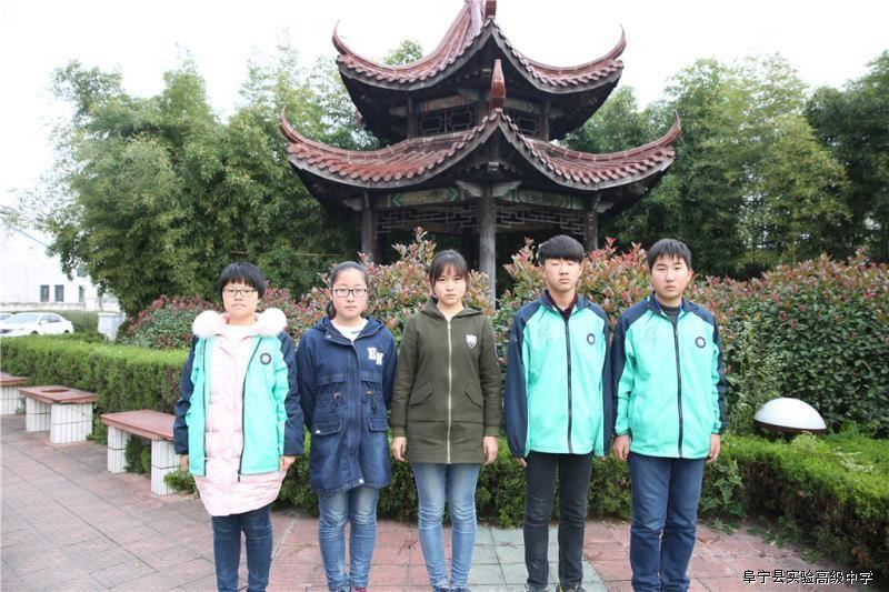 http://s.yun12.cn/fnsyzx/images/cqht3dy53uj20190417161312.jpg