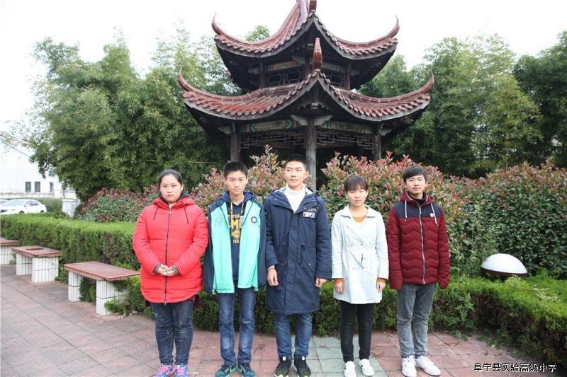 http://s.yun12.cn/fnsyzx/images/ox3m3qspudz20190417161312.jpg