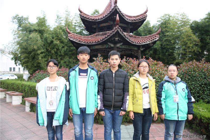 http://s.yun12.cn/fnsyzx/images/v4jd20uwvpv20190417161312.jpg