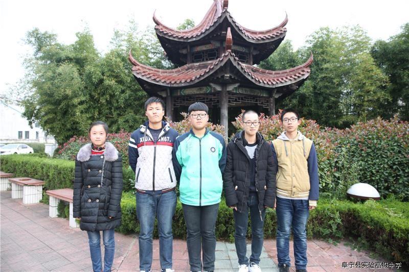 http://s.yun12.cn/fnsyzx/images/3vfu1stteew20190417161312.jpg