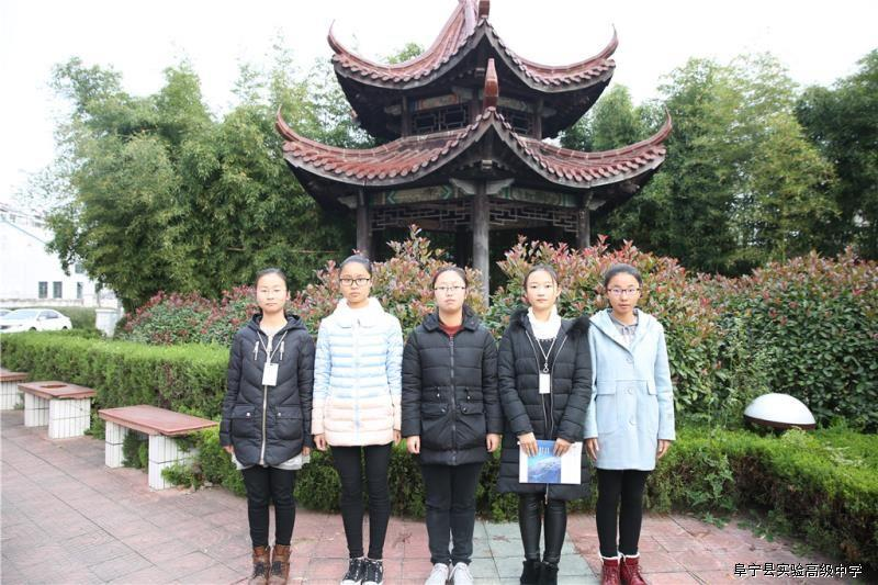 http://s.yun12.cn/fnsyzx/images/izvhbc2xf2w20190417161312.jpg