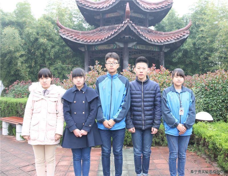 http://s.yun12.cn/fnsyzx/images/q5rwd4ut1zz20190417161310.jpg