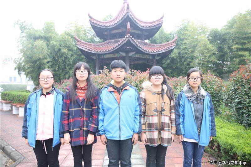 http://s.yun12.cn/fnsyzx/images/dulo53jirjj20190417161310.jpg