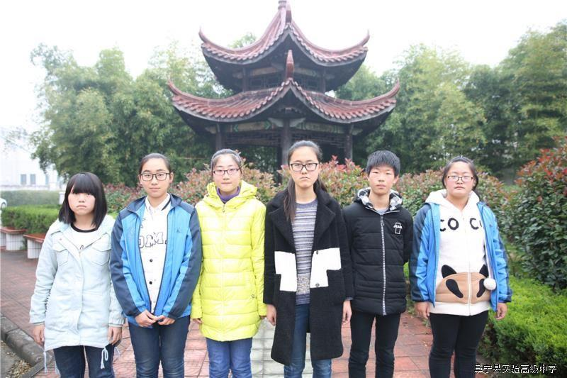 http://s.yun12.cn/fnsyzx/images/xojwh1chl3k20190417161310.jpg