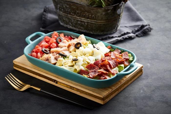Cowper salad 33046