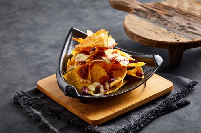 Tortillas 33078