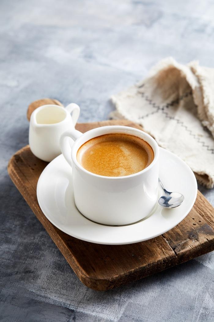 American coffee 33120