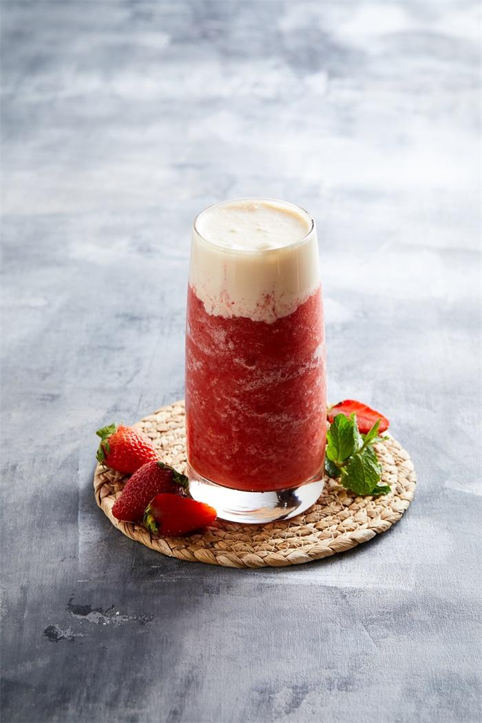 Zhizhi strawberry 33089