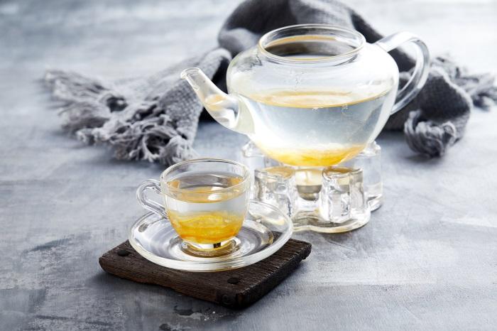 Pomelo tea 33031