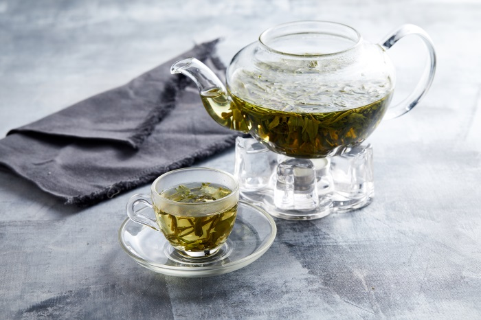 Longjing tea 33056