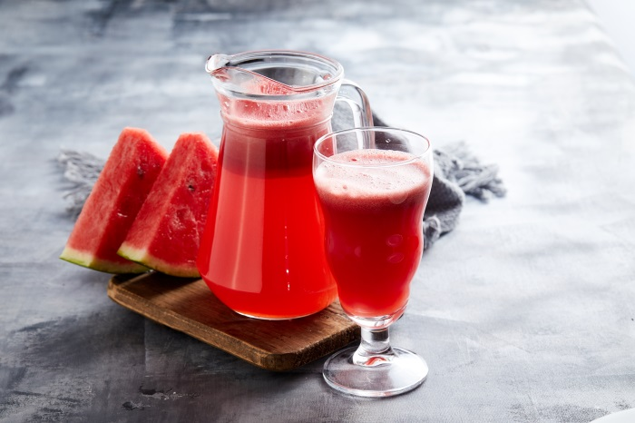 Watermelon juice 33033