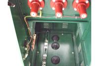 電纜分接箱細節圖2