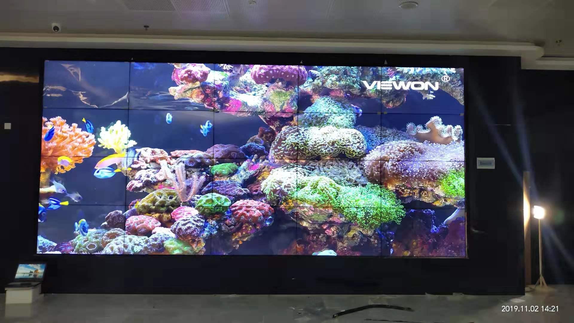 广西北海4x51.8mm-微信图片_20191102150504