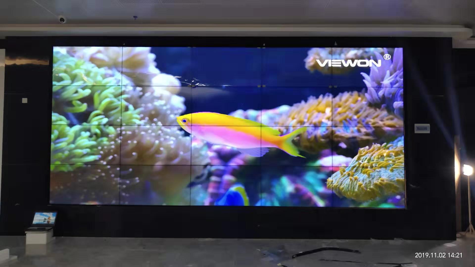 广西北海4x51.8mm-微信图片_201911021505041