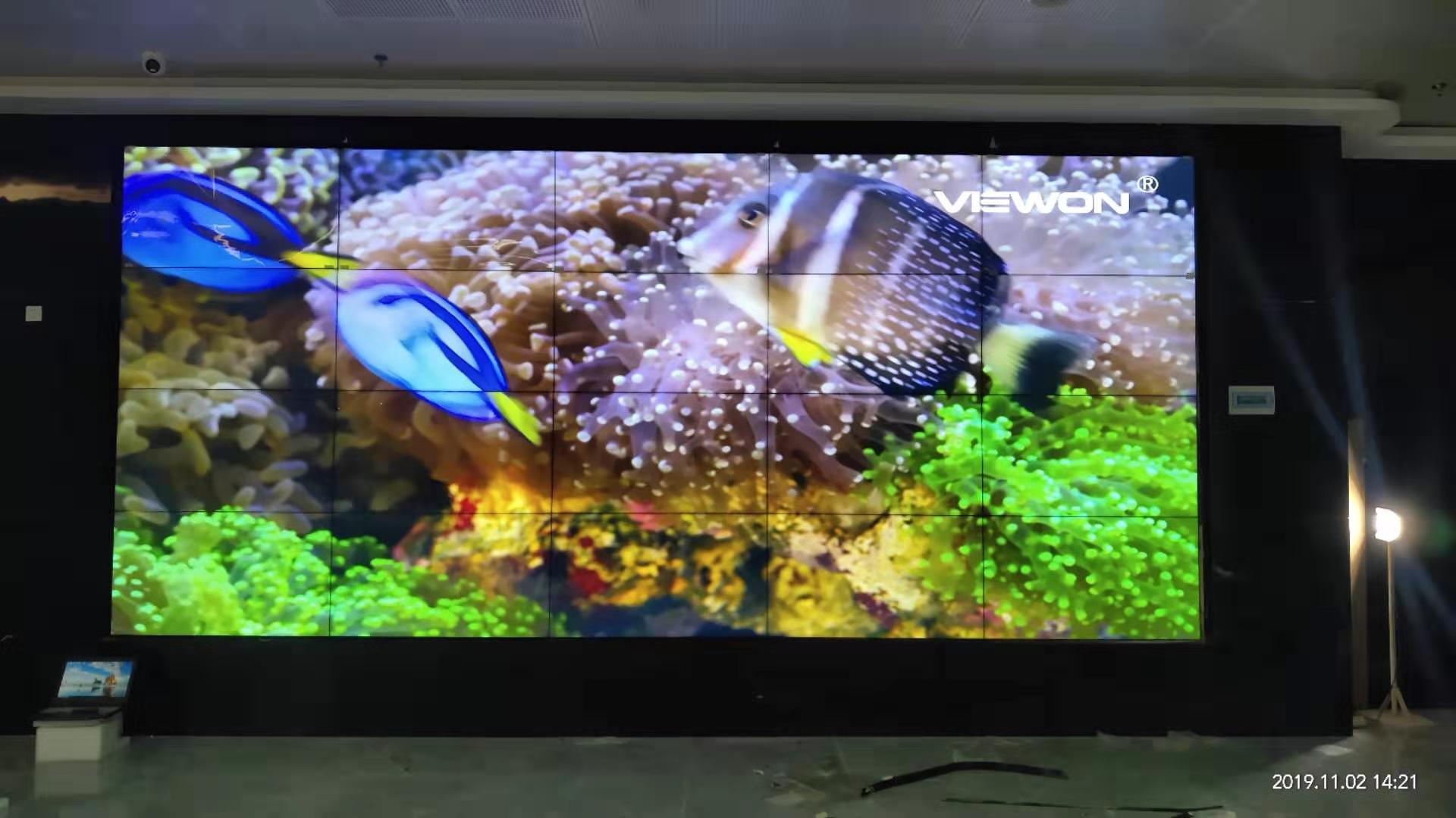 广西北海4x51.8mm-微信图片_201911021505043