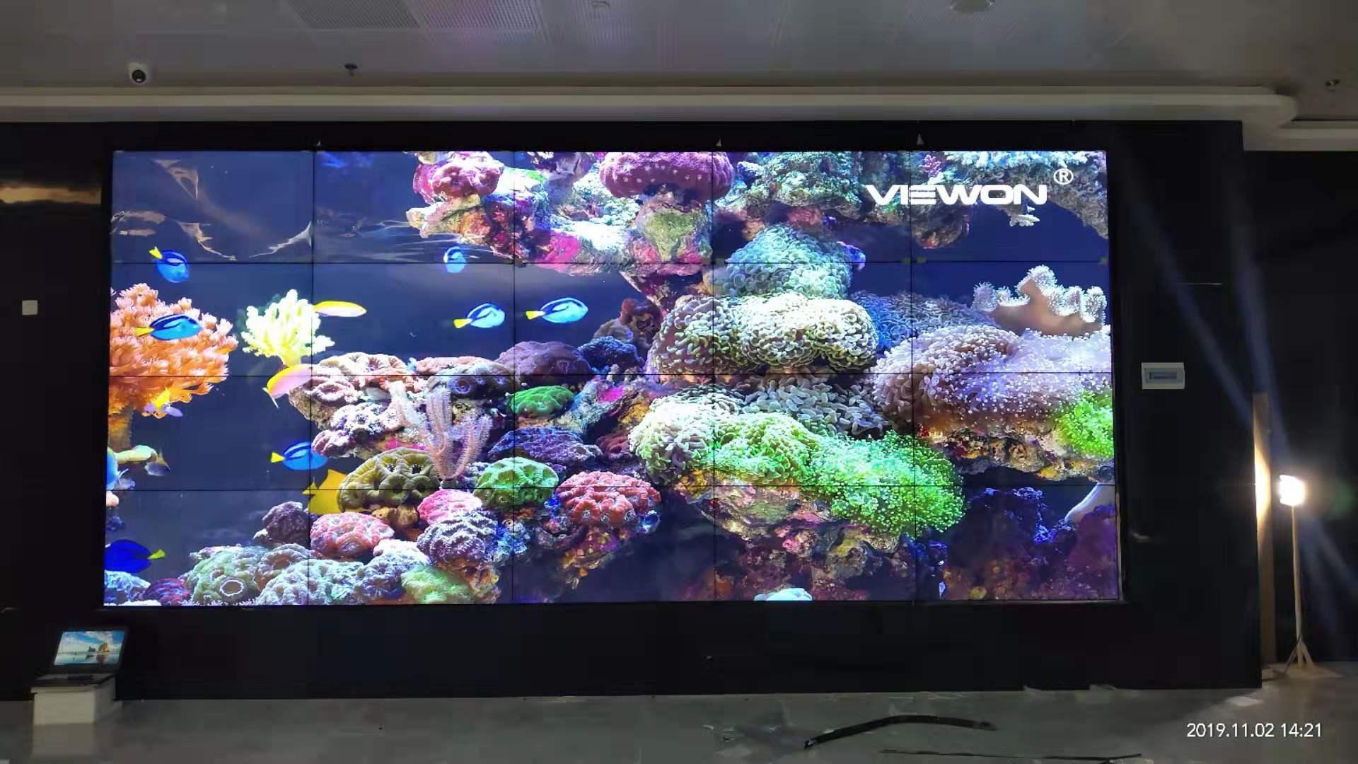广西北海4x51.8mm-微信图片_201911021505044