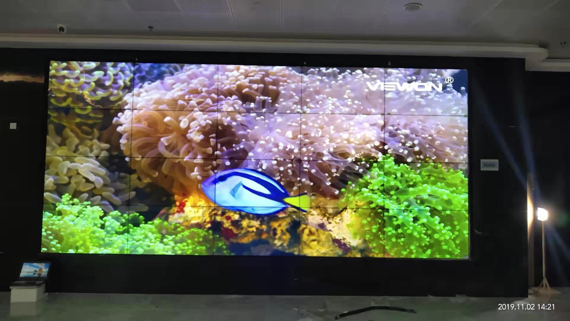 广西北海4x51.8mm-微信图片_201911021505045