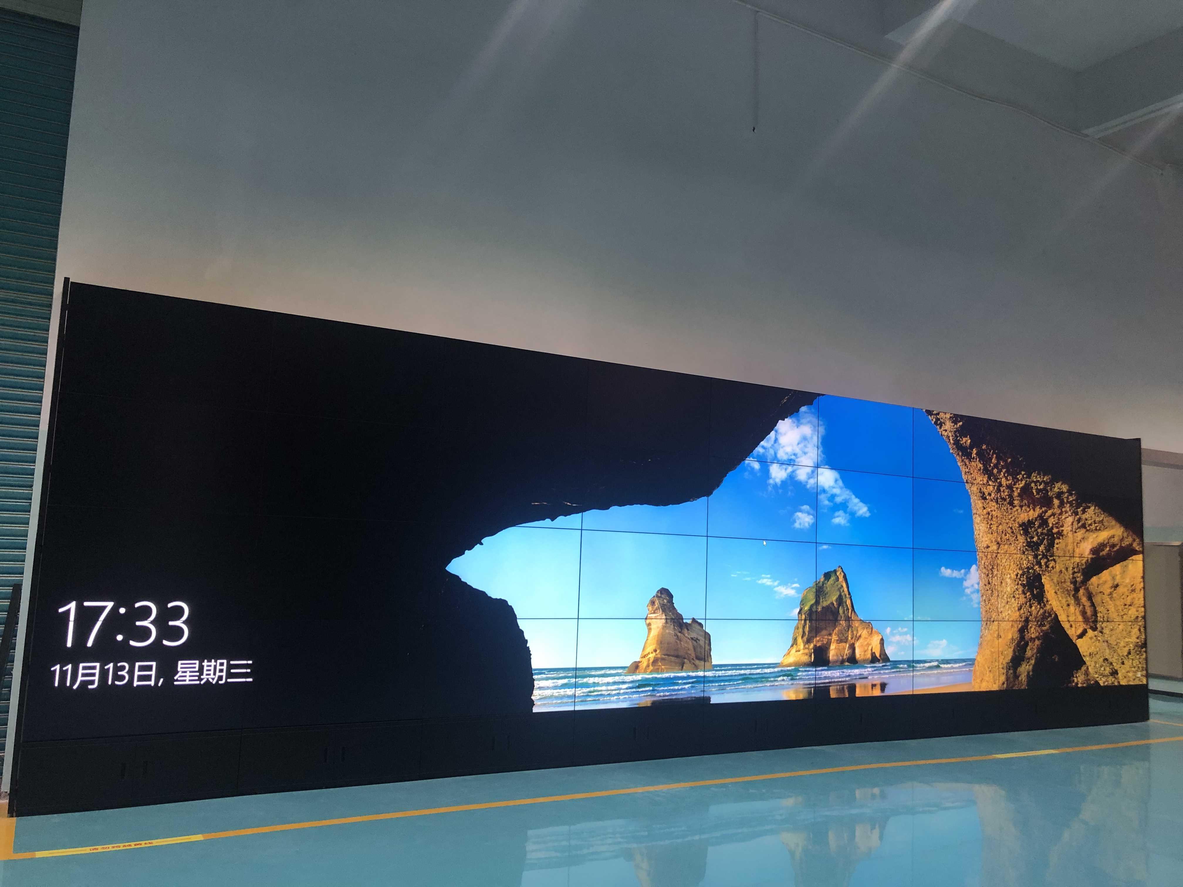 深圳今天国际4x9-微信图片_20191114103902