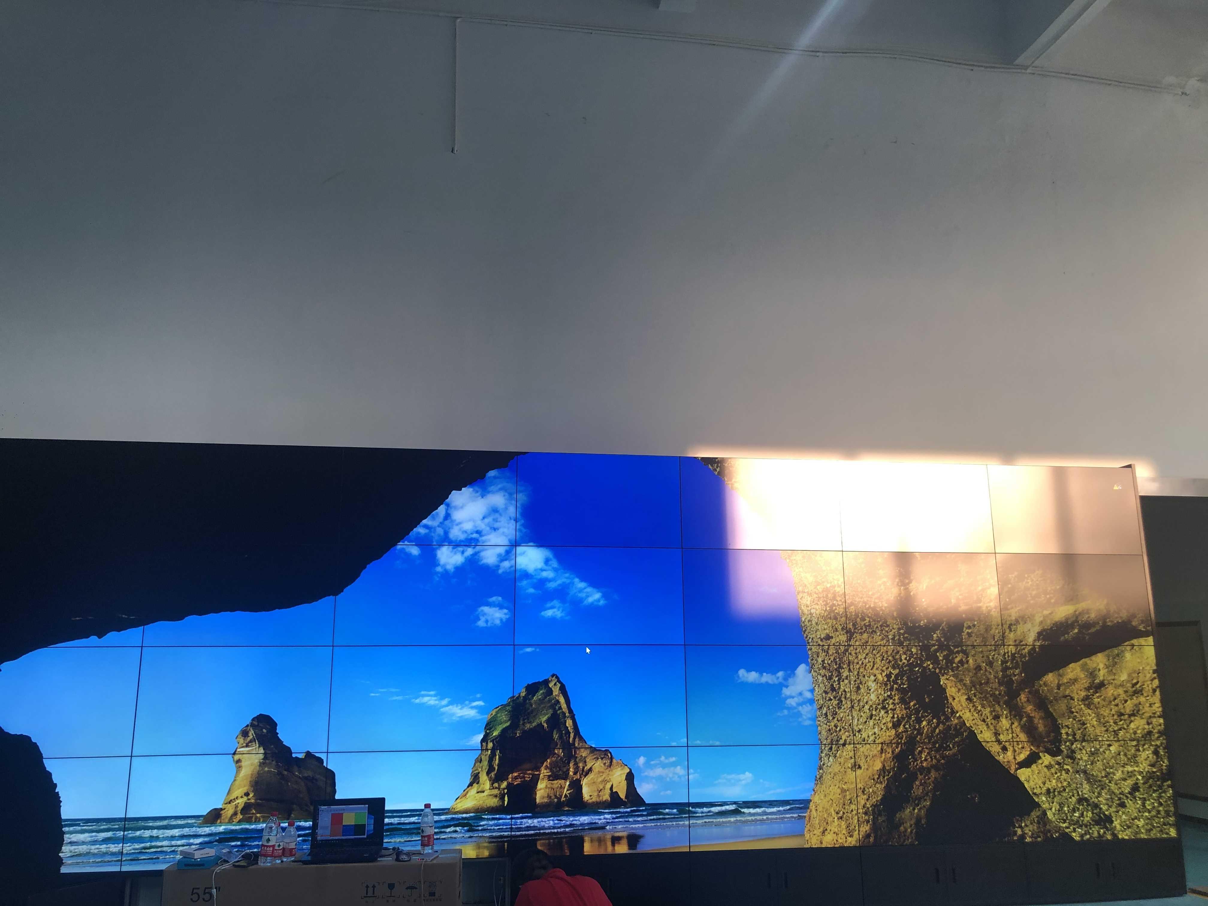 深圳今天国际4x9-微信图片_201911141039031