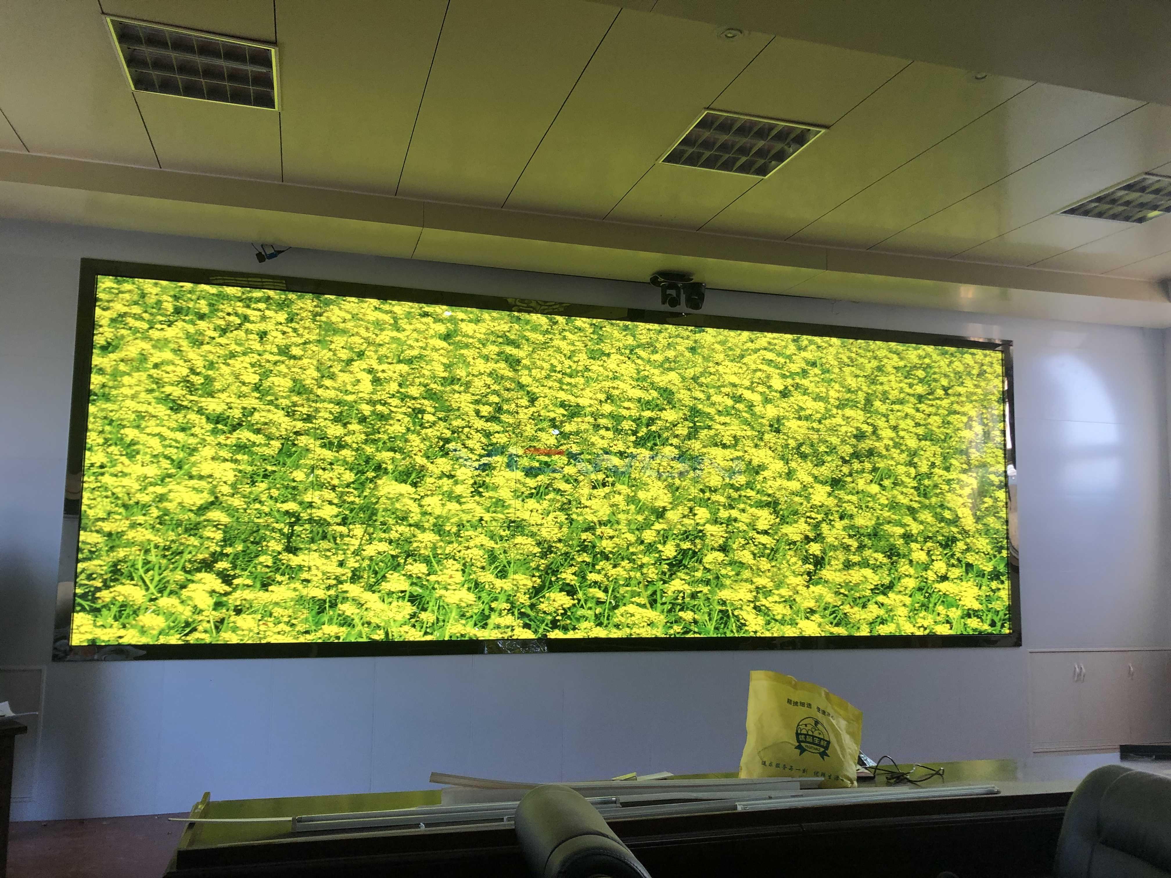 西安3x51.8mm拼接-微信图片_202001020923079