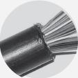 电力电缆伟德国际1946网页版