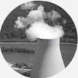 核电伟德国际1946网页版