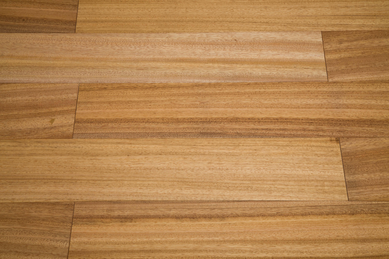 紐墩豆本色大板
