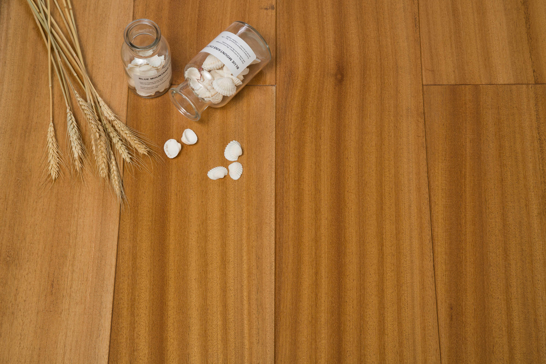 木蠟油大板