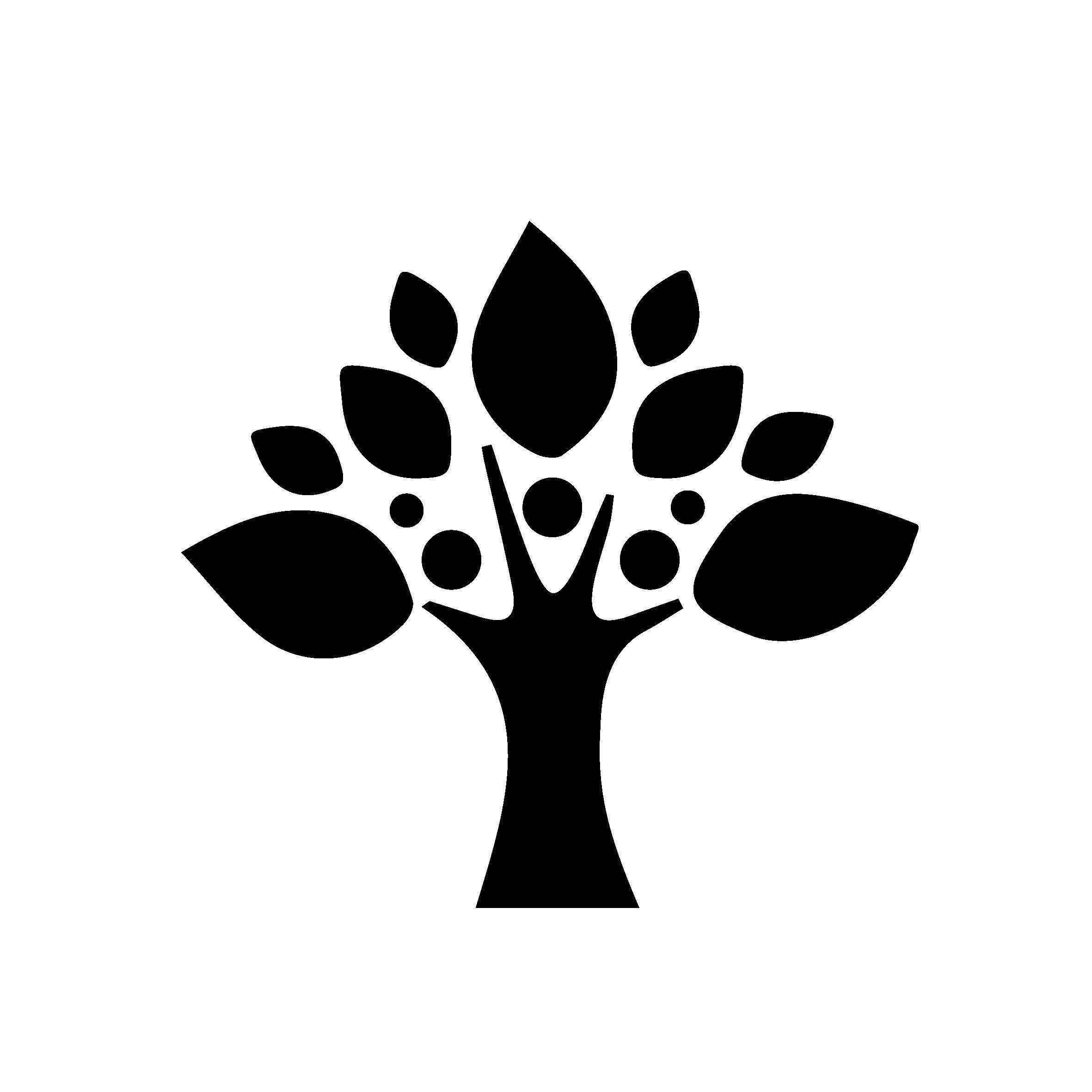 2bcf4bc04d3dbb94ae56959ca2184b27