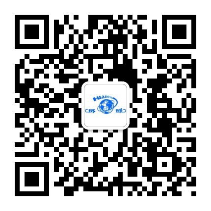 qrcode_for_gh_5050dd6ae0bf_430