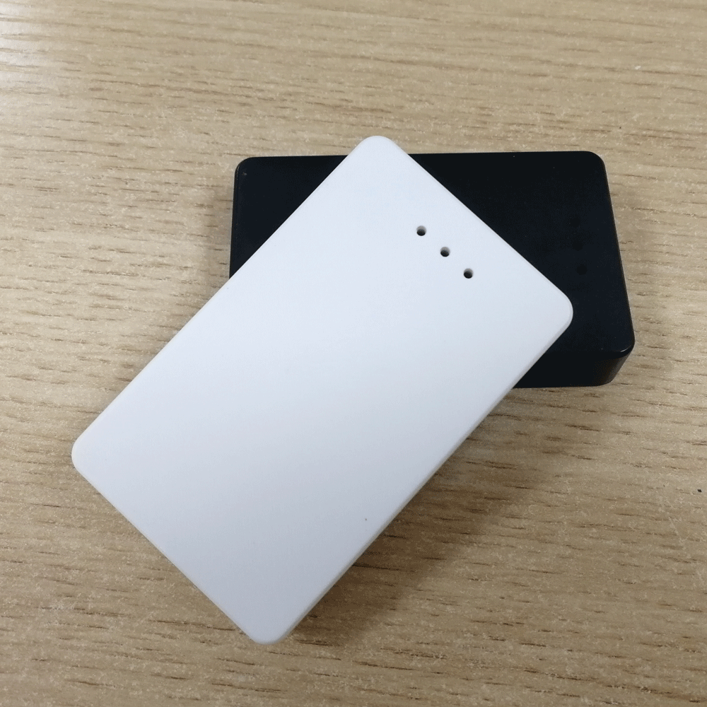 Mini--1