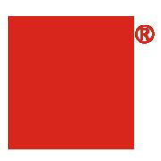logo180180