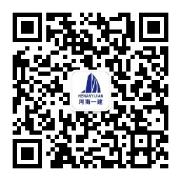 qrcode_for_gh_2d4ccf630ab9_258-1