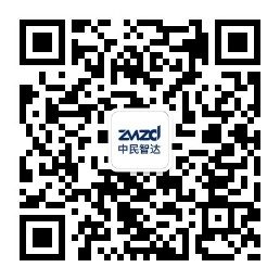 qrcode_for_gh_1adba083ad60_258