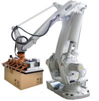 69010100機器人系列-108