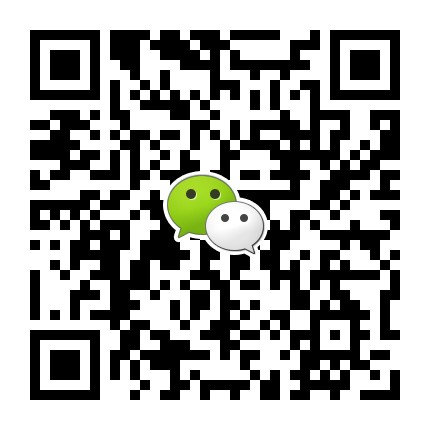 微信二維碼13811848876