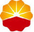 中石油-服务行业