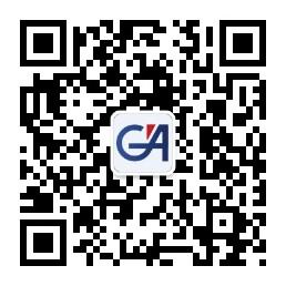 BETVLCTOR伟德国际信息微信服务号二维码